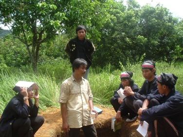 Foto Bambang